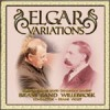 Product Image: Brass Band Willebroek - Elgar Variations