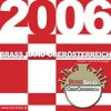 Product Image: Brass Band OberÖsterreich - 2006