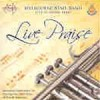 Product Image: Melbourne Staff Band Of The Salvation Army - Live Praise