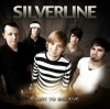 Product Image: Silverline - Start To Believe