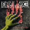 Product Image: Final Axe - Beyond Hell's Gate