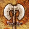 Product Image: Final Axe - Axe Of The Apostles