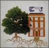 Product Image: The Trees - The Garden Of Jany Delawney