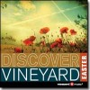 Product Image: Vineyard Music - Discover Vineyard Easter