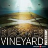 Vineyard Music - Discover Vineyard: Worship