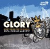Product Image: Spring Harvest - Glory: 22 New Songs For The Church