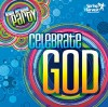 Product Image: Spring Harvest - Kids Praise Party: Celebrate God