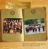 Product Image: Household Troops Band Of The Salvation Army - Trailblazers