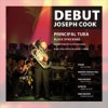Product Image: Joseph Cook with Black Dyke Band - Debut
