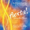 Product Image: Melbourne Staff Band Of The Salvation Army ft James Morrison - Fiesta!