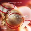 Product Image: Royal Philharmonic Orchestra & The Howell's Senior Girls' Choir - Let's Celebrate Christmas