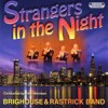 Brighouse & Rastrick Band - Strangers In The Night