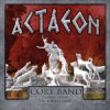 Product Image: Cory Band - Actaeon