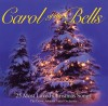 Product Image: Derric Johnson's Vocal Orchestra - Carol Of The Bells