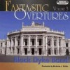 Product Image: Black Dyke Band - Fantastic Overtures Vol 3