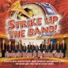 Sound Inn Brass - Strike Up The Band