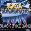 Product Image: Black Dyke Band - Screen Blockbusters