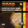 Various - Highlights From The European Brass Band Championships 2009