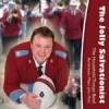 Product Image: Household Troops Band Of The Salvation Army - The Jolly Salvationist