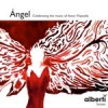 Product Image: Alberti Brass - Ángel - Celebrating The Music Of Astor Piazzola