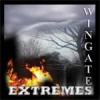 Product Image: Wingates Band - Extremes