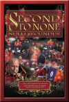 The Band Of The Coldstream Guards - Second To None - Nulli Secundus