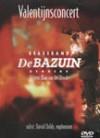 Brassband De Bazuin - Valentijnsconcert 2004