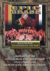 Black Dyke Band, The International Staff Band - Epic Brass