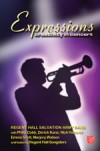 Product Image: The Regent Hall Band And Songsters - Expressions