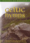 Product Image: Visions Of Worship - Celtic Hymns