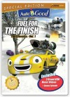 Product Image: Auto B Good - The Classics Vol 1: Fuel For The Finish