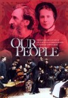 Product Image: Salvation Army - Our People: The Story Of William And Catherine Booth