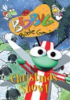 Product Image: Bedbug Bible Gang - Christmas Show!