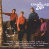 Product Image: The Cumberland Boys - New Horizons