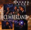Product Image: The Cumberland Boys - Canada Live