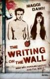 Maggi Dawn - The Writing on the Wall