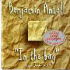 Benjamin Antell - In The Bag