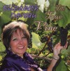 Product Image: Elizabeth Deveau - The True Vine
