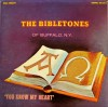 Product Image: Bibletones Of Buffalo, NY - You Know My Heart