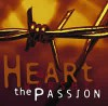 Product Image: Heart Of Worship - The Passion