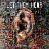 Product Image: Jonathan Lee - Let Them Hear