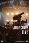 Product Image: !Audacious - Live
