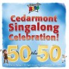 Product Image: Cedarmont Kids - Cedarmont Singalong Celebration