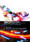 iWorship - iWorship@home DVD 12