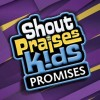 Product Image: Shout Praises Kids - Promises Resources MPEG