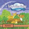 Product Image: Lull-A-Bye Baby - Hymns