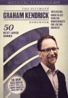 Product Image: Graham Kendrick - The Ultimate Graham Kendrick Songbook