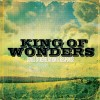 Various - King Of Wonders: Songs Of Revelation & Response