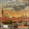Product Image: Thomas Selle, Weser-Renaissance, Manfred Cordes - Historia Der Auferstehung: Historia, Sacred Concertos & Motets For Easter