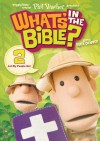 Product Image: What's In The Bible? - 2. Let My People Go!